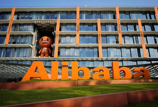 Alibaba - Khởi xướng cho ngày hội Singles Day