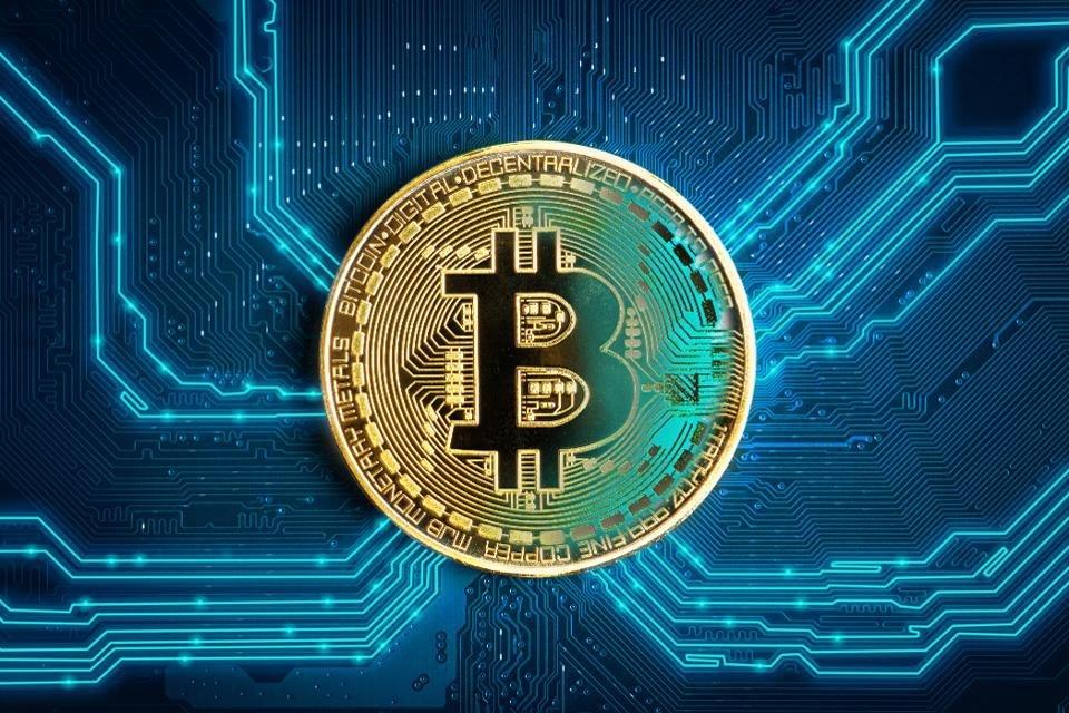 Bitcoin - xu hướng kiếm tiền hot nhất 2017