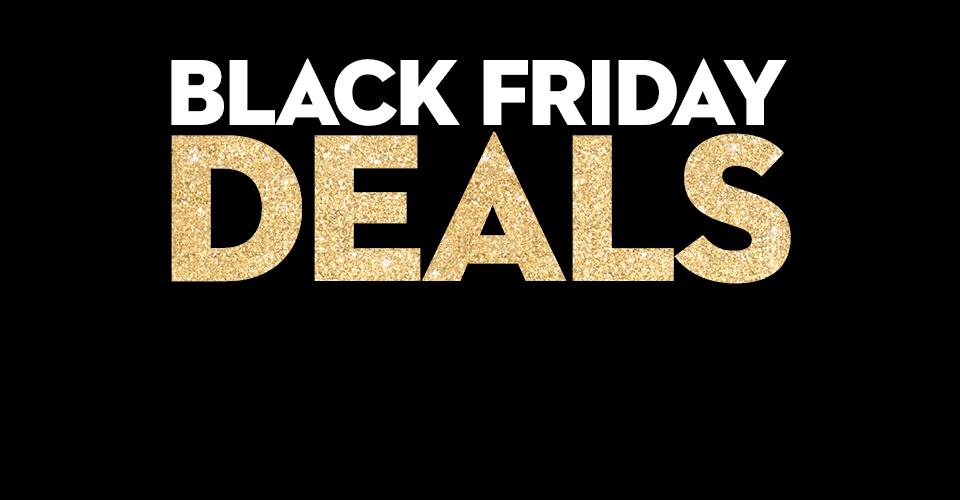 5 Lời khuyên mua sắm online dịp Black Friday bạn cần biết