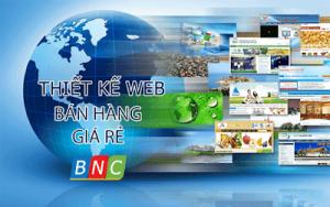 BNCweb