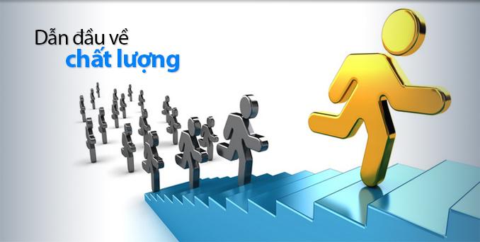 Tận dụng tốt cơ hội qua truyền miệng khách hàng đã giúp Hyundai vươn lên giữ vị trí cao tại thị trường Việt Nam