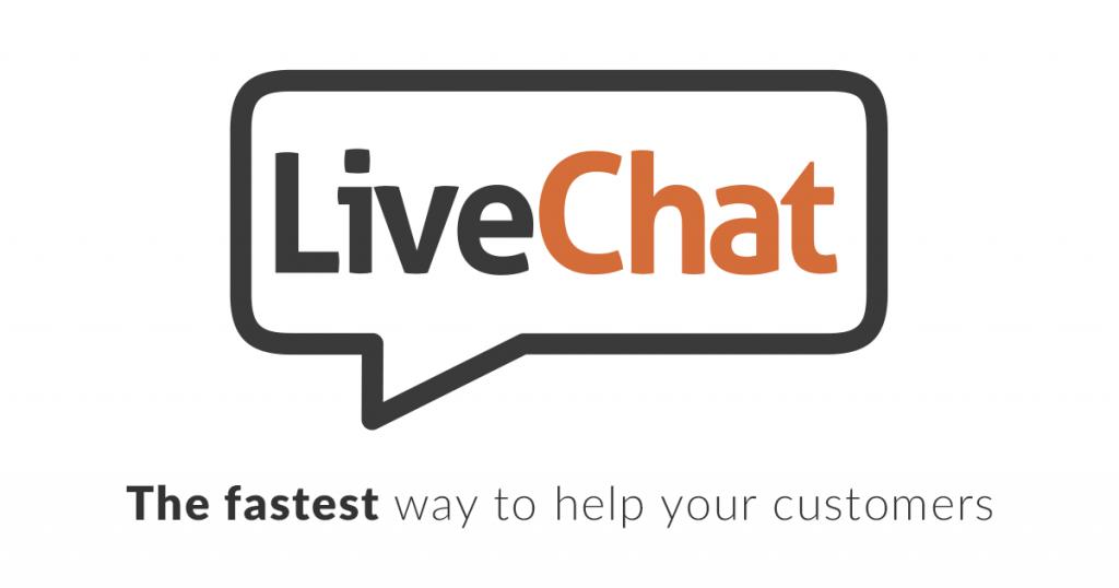 Chat trực tuyến giúp kinh doanh online hiệu quả