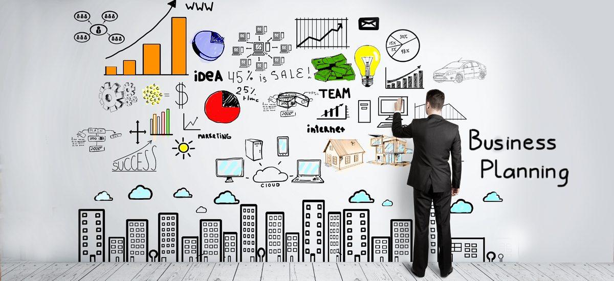 Cách kết hợp tìm kiếm có trả tiền và SEO để có kết quả tốt hơn