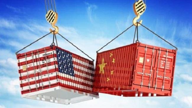 Theo dự đoán, tình hình chiến tranh thương mại Mỹ-Trung sẽ không có nhiều thay đổi hậu bầu cử giữa nhiệm kỳ