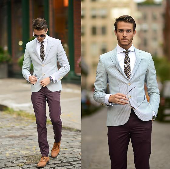 Đây là gam màu tuyệt vời cho những ai yêu thích phong cách tự nhiên