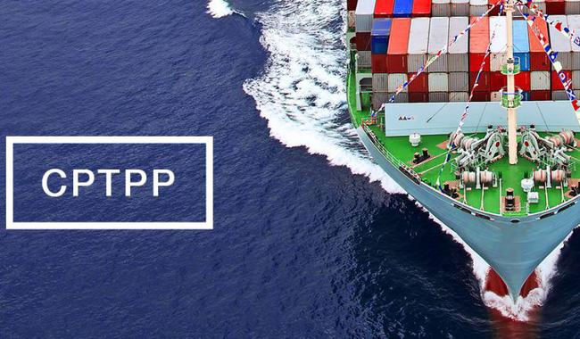 CPTPP vừa là cơ hội vừa là thách thức cho các doanh nghiệp Việt