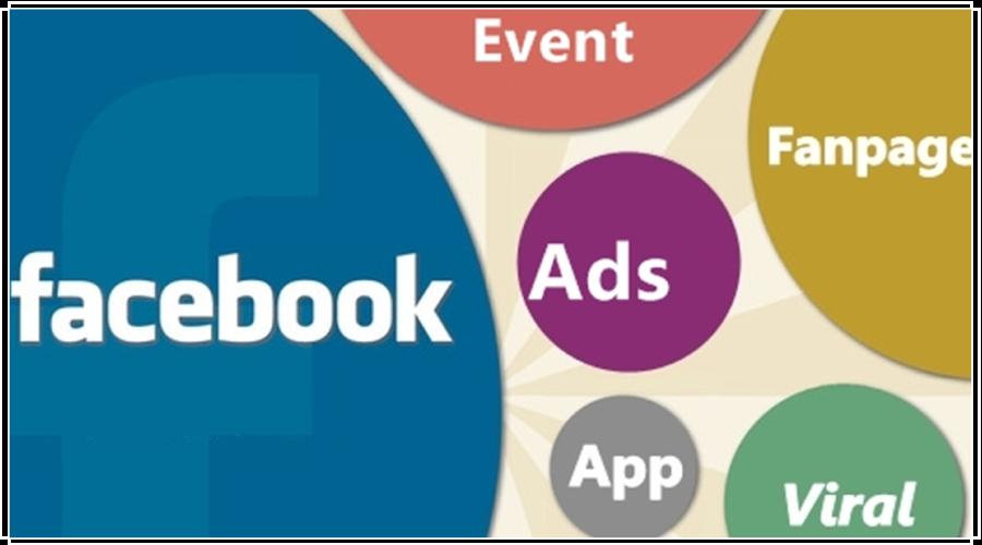Quảng cáo online là điều thực sự cần thiết trong việc kinh doanh online ngày nay