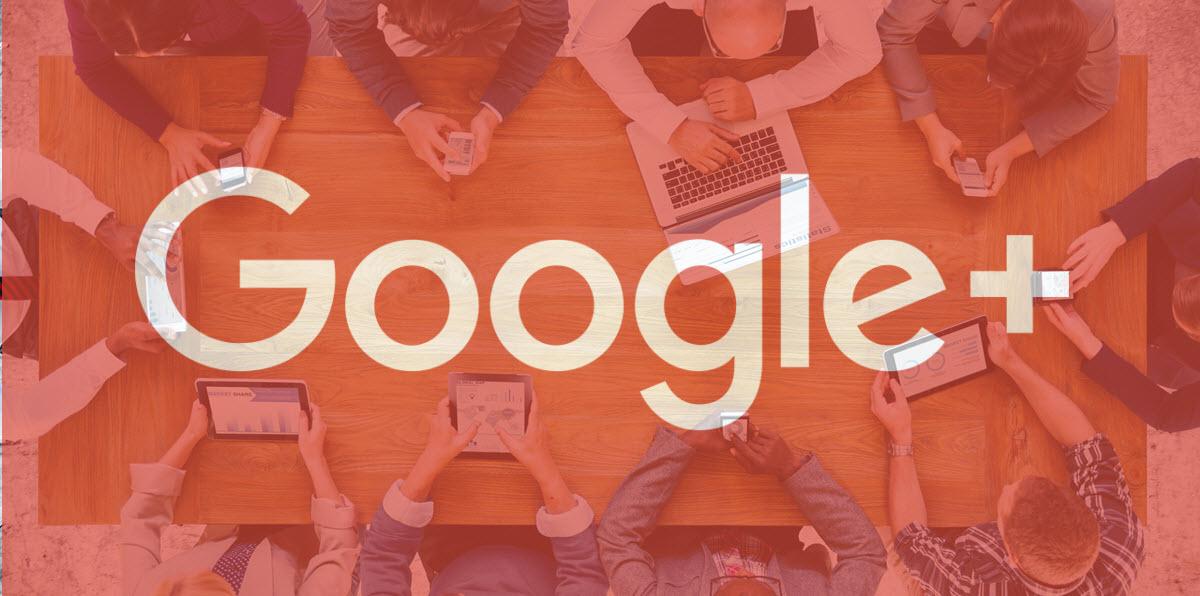 Mạng xã hội giúp người dùng có thể chia sẻ trực tiếp ý tưởng của mình