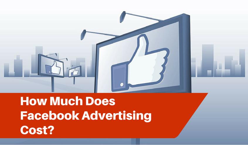 Quảng cáo Facebook là công cụ rất tiềm năng để thu hút khách hàng