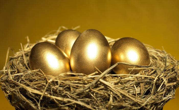 Đầu tư kinh doanh khách sạn mini có phải con gà đẻ trứng vàng cho doanh nghiệp?