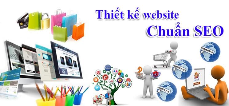 Website là bộ mặt cũng như thể hiện tính chuyên nghiệp trong việc kinh doanh vé máy bay online của bạn