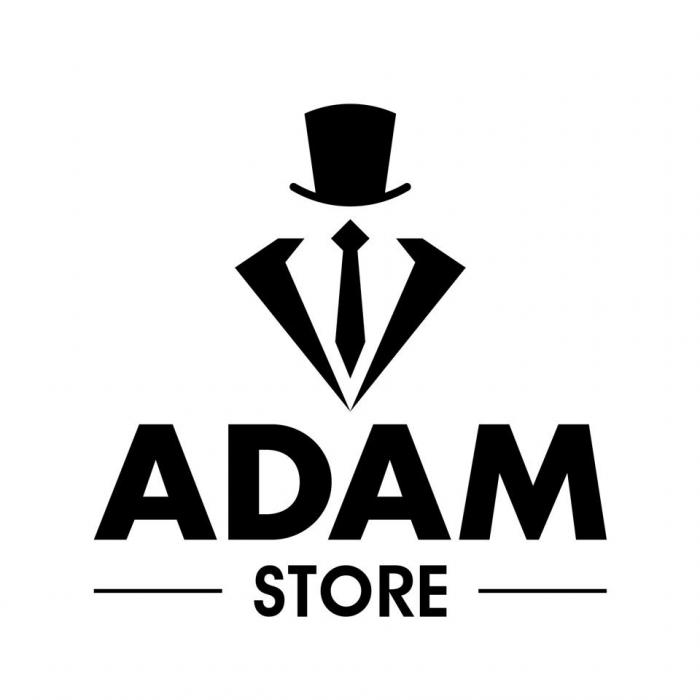 Câu chuyện khởi nghiệp cùng CEO 8x của ADAM Store