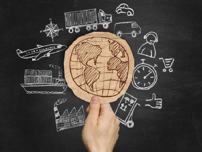 Marriott Internaltional đã làm cách nào để vận hành chuỗi cung ứng của mình hiệu quả như vậy?