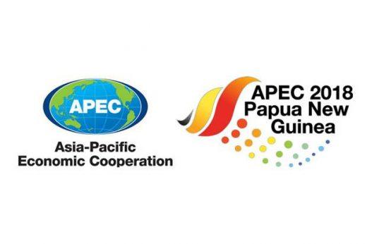 APEC 2018: Khi 2 nền kinh tế lớn nhất không ra được tuyên bố chung