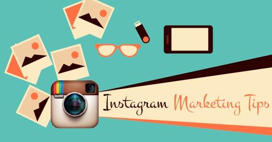 8 mẹo Marketing trên Instagram cho quán cà phê