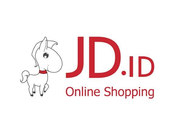 JD.com cũng thu về doanh thu khổng lồ qua ngày hội mua sắm lớn nhất năm tại Trung Quốc