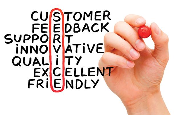Hyundai có những chiến lược và hướng đi rõ ràng trong việc định hình vị trí đối với khách hàng