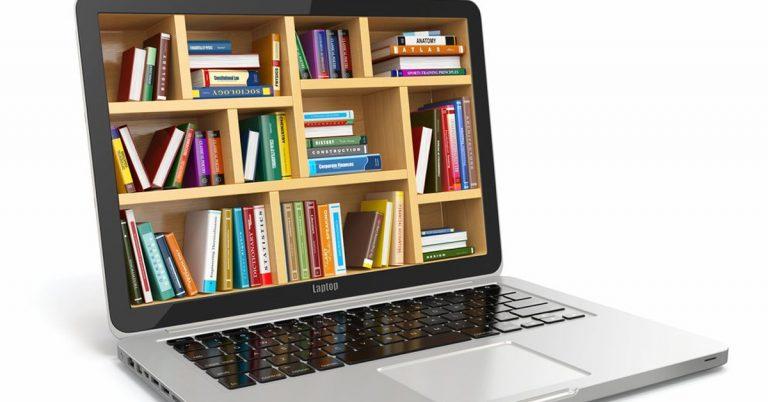 Kinh doanh sách online là lĩnh vực kinh doanh có thể khiến bạn ăn nên làm ra nếu biết tận dụng tối đa thời cơ thị trường mang lại