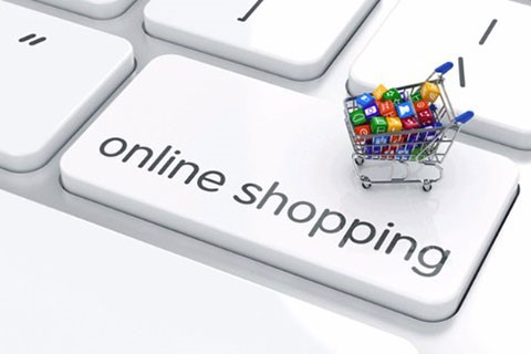 Mua hàng online vừa tiện lợi nhưng cũng dễ đem lại rủi ro cho người mua
