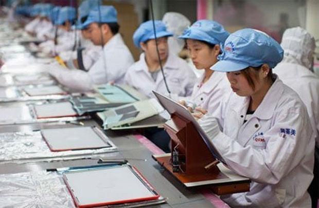 Chính sách nới lỏng nhập cư sẽ có nhiều tác động đến người lao động Việt Nam
