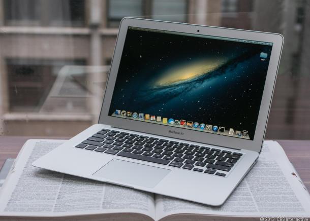 Laptop dự kiến sale 50-70%