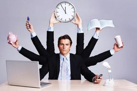 Bạn cần có sự linh hoạt trong kinh doanh, thay đổi chiến lược bất ngờ