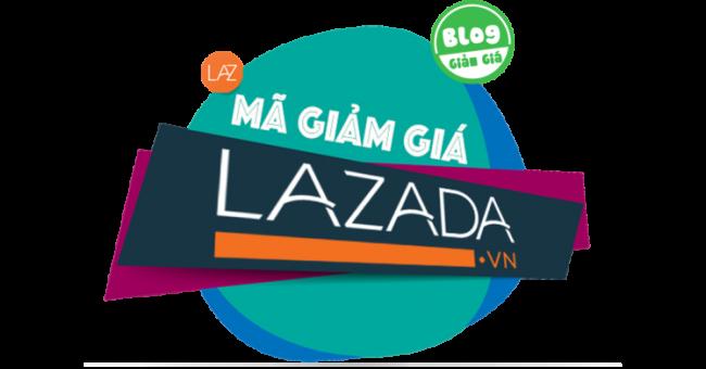 Săn được mã giảm giá của Lazada cũng cần lưu ý điều kiện đi kèm để tránh bỏ lỡ đáng tiếc