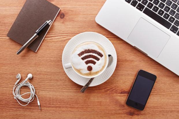 Chiến lược tiếp thị quán cà phê