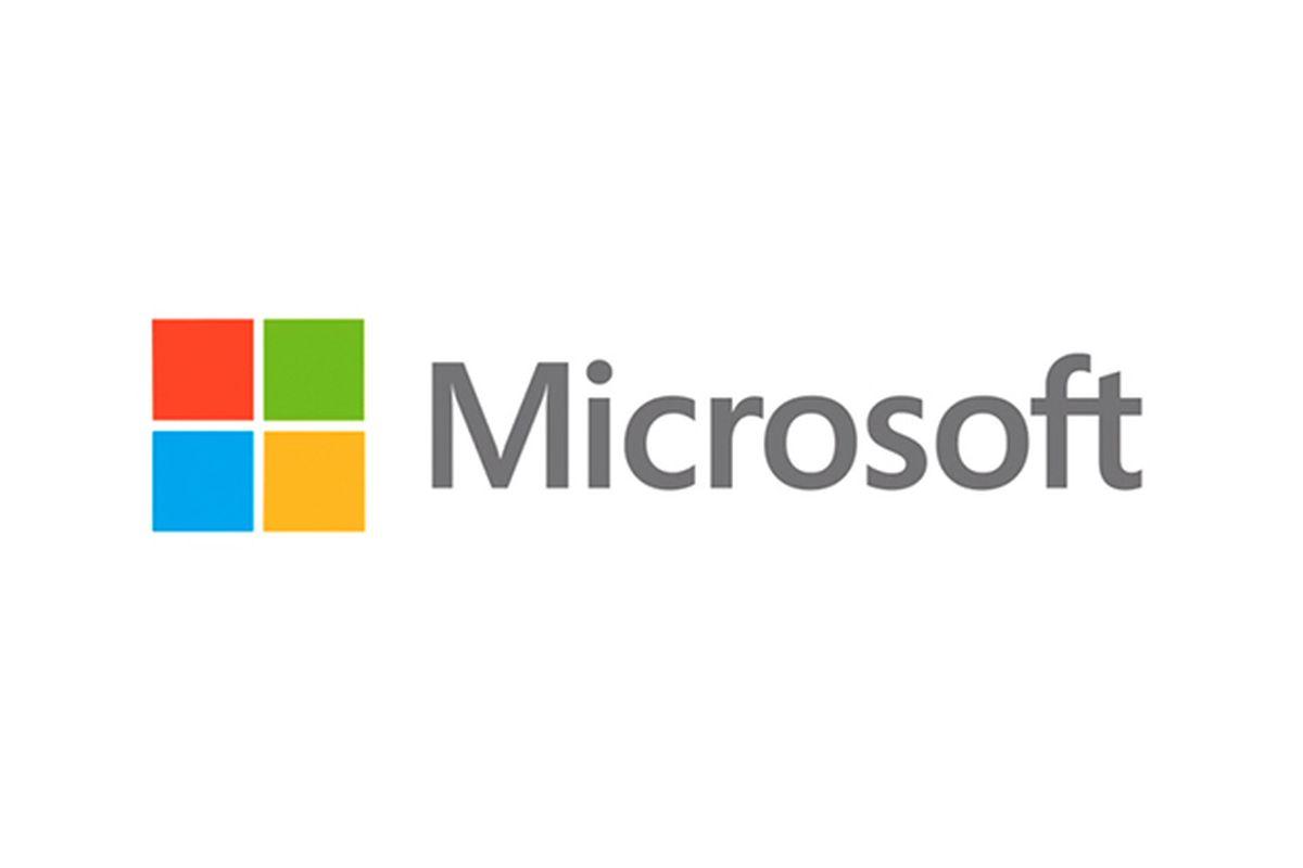 Microsoft là một tập đoàn đa quốc gia của Hoa Kỳ