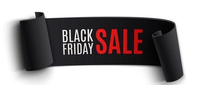 Black Friday sẽ chứng kiến sự cạnh tranh giữa kinh doanh online và kinh doanh truyền thống