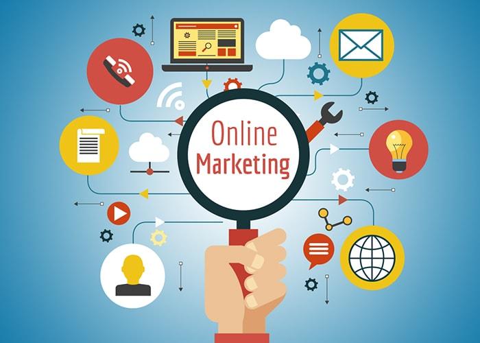 Bạn nên cân nhắc kĩ về các lựa chọn sử dụng quảng cáo - marketing online