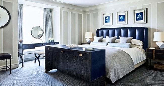 Nâng cao chất lượng hình ảnh phòng trên website khách sạn