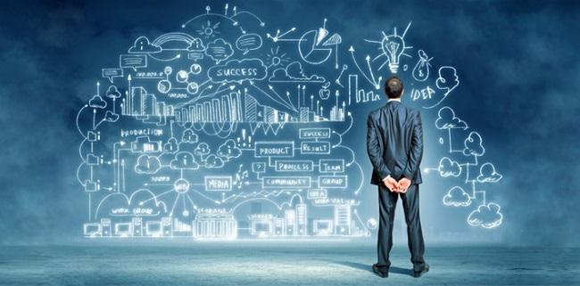 Sử dụng công nghệ trong vận hành chuỗi cung ứng khách sạn giúp tăng hiệu quả quản lý