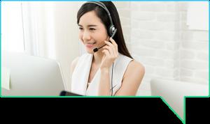 Phần mềm chat khách trực tuyến