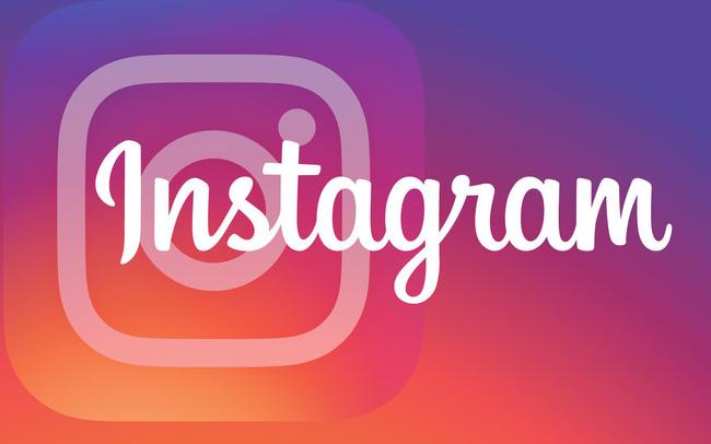 9 cách để tương tác với khách hàng trên Instagram