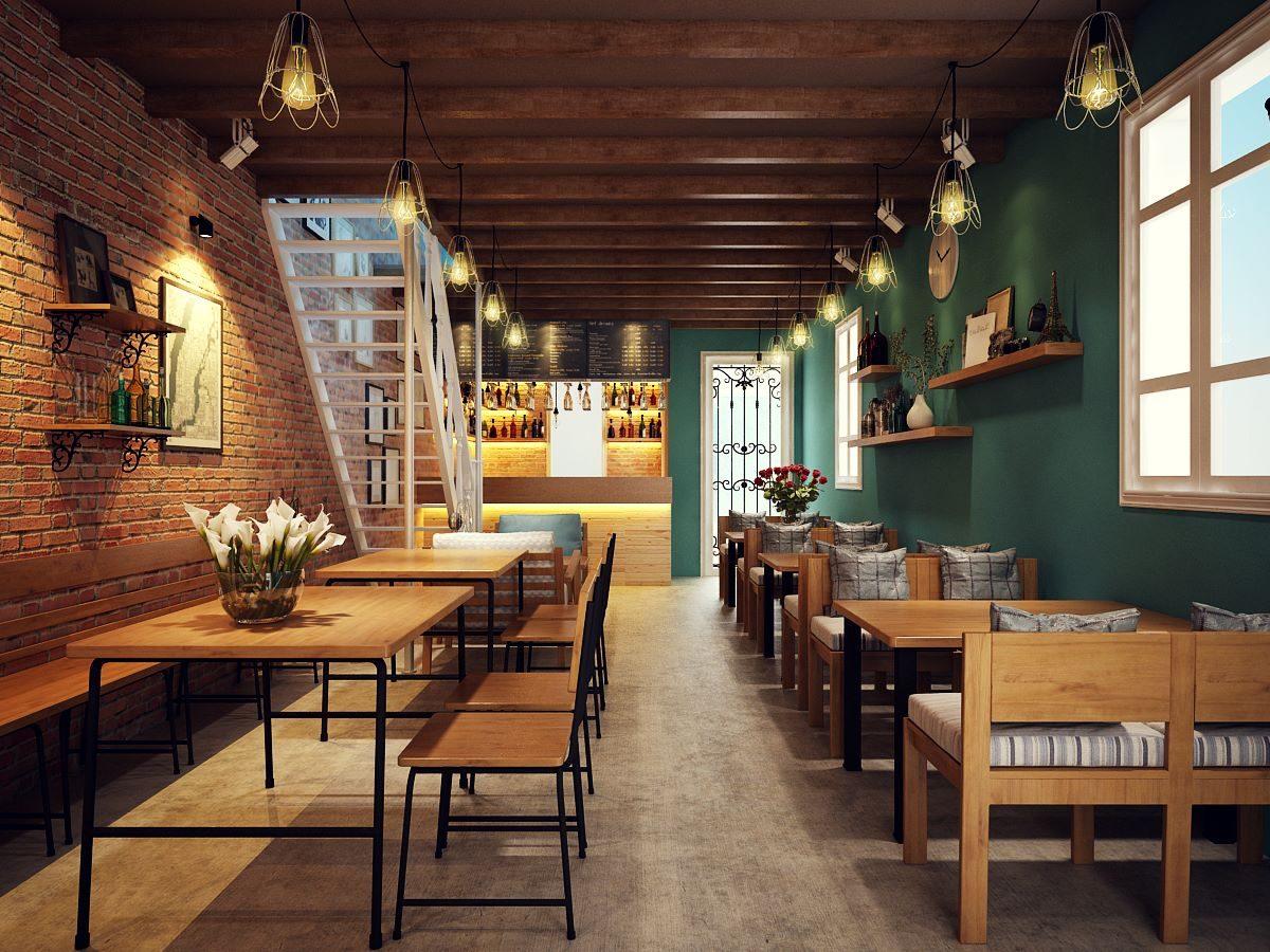 10 bài học chủ quán cà phê độc lập học được