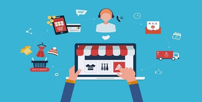 Đầu tư vào quảng cáo online sẽ giúp bạn tiệp cận đến nhiều đối tượng khách hàng hơn