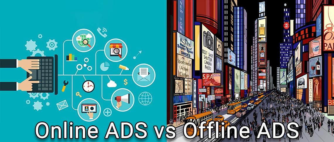 Chi phí quảng cáo là vấn đề được các doanh nghiệp cân nhắc kĩ lưỡng trong mỗi chiến dịch