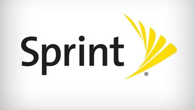 Sprint kinh doanh hiệu quả