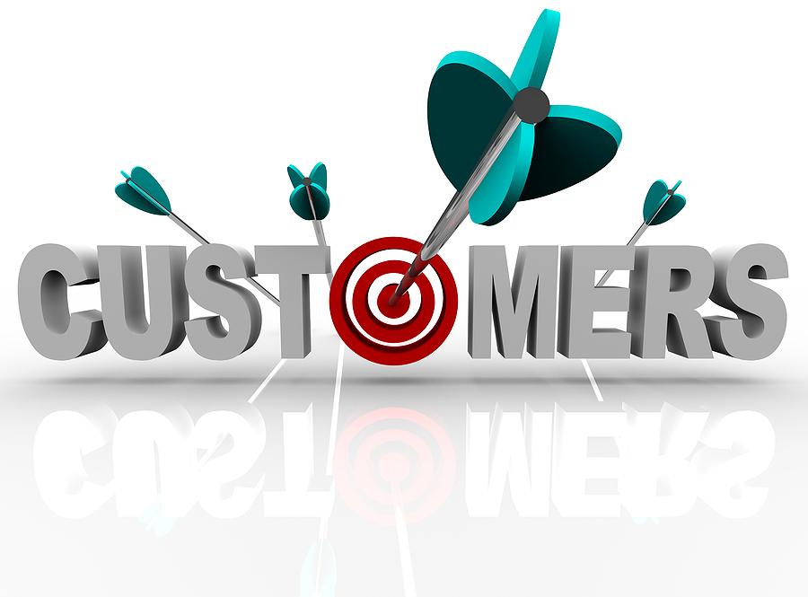 Hey! Bạn có đang tìm kiếm khách hàng tiềm năng?