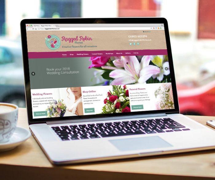 Kinh doanh hoa tươi online thời đại 4.0