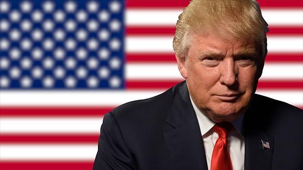 Sử dụng Twitter cho phép Doanld Trump dễ dàng tiếp cận đến người dân Mỹ hơn