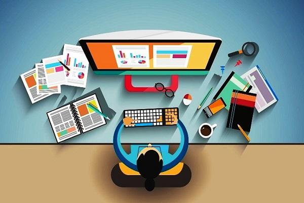 Việc tối ưu hóa website khách sạn trong đặt phòng trực tuyến là hoàn toàn cần thiết