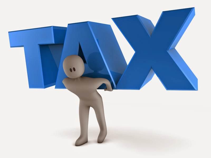 Giảm thiểu số tiền về thuế là điều mà doanh nghiệp nào cũng phải đau đầu