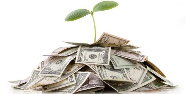 Khởi nghiệp kinh doanh khách sạn cần nguồn vốn lớn