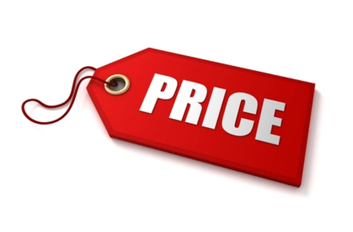 Xuất phát từ nguồn vốn đầu tư vào thấp nên giá phòng khách sạn mini cũng theo đó phù hợp với nhiều người