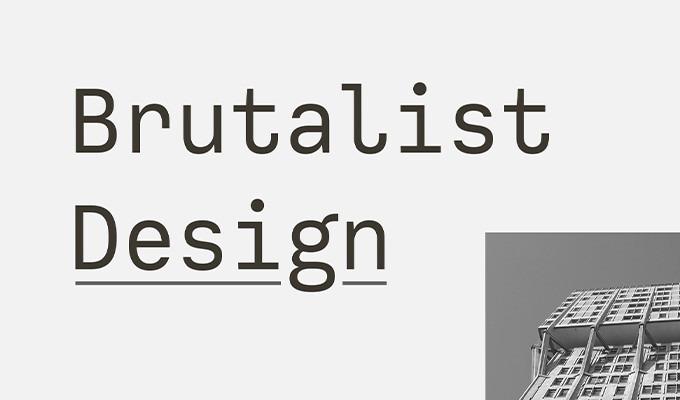 Phong cách thiết kế website (3)