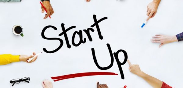 Start-up một cửa hàng kinh doanh trực tuyến: Bạn cần gì?