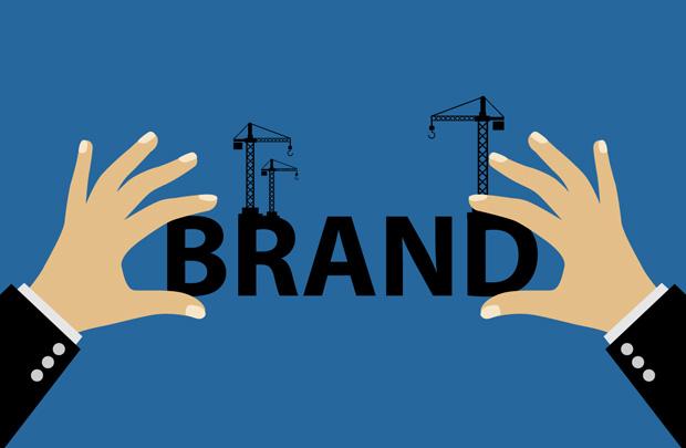 Định hình thương hiệu của bạn để có thể giúp khách hàng dễ dàng nhớ tới hơn.