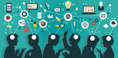4 Tips giúp bài viết marketing của bạn trở nên hấp dẫn hơn